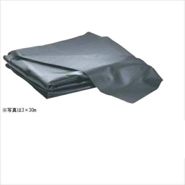 グローベン ポンドシート (不織布付) 3.0×4.0m C50FS1304