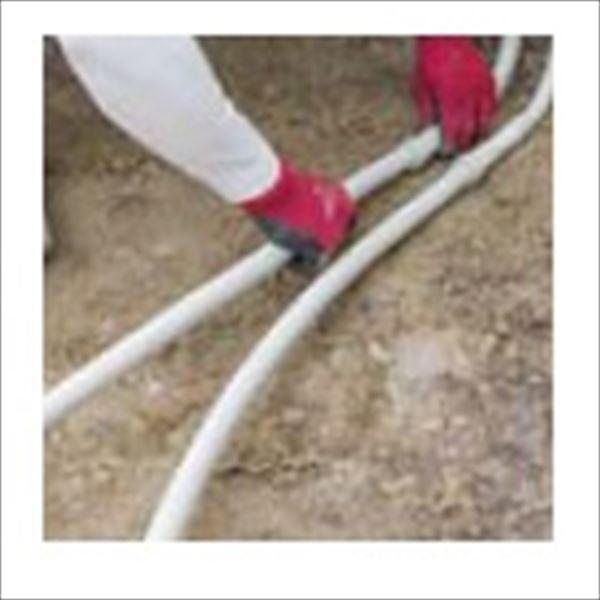 タカショー 電線保護管 径16(PF管) 10...の紹介画像2