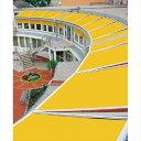 タカショー カセットコンサバトリー  スタンダードタイプ スウェラ サンシルク パーラFR 間口 1750×出幅 2000 手動式 手動式
