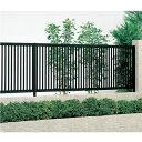 四国化成 PPA4型 本体(傾斜地共用) H1000 PPA4-1020 『柱などのオプション商品は別売りです。』