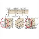 タカショー モクプラボード 消音材(10本入り)    【ガーデニングDIY部材】