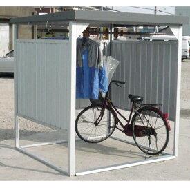 ... 自転車収納/収納/簡単/3台/2台