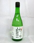 日本酒 亀泉 純米吟醸 原酒 CEL−24 生酒 720ml 【人気商品】【日本酒】【高知】【亀泉酒造】【CEL-24】【生原酒】【父の日】