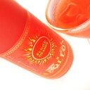 【ポイント10倍】アポロン ブラッドオレンジ梅酒 1800ml 【梅酒】【ブラッドオレンジ】【佐賀】【天吹酒造】
