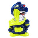 人形すくい 仮面ライダーエグゼイド 仮面ライダースナイプ(シューティングゲーマーレベル2)(税別\130×10個)