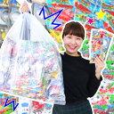 景品 おまかせセット 男の子MIX 100個入り ( 税別\3200×1袋 )幼稚園 夏祭り 景品 子供会 縁日