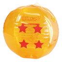 ドラゴンボール超パンチボール 四星球 (税別¥162×12個)《縁日 イベント 子ども会 子供会 景品 ノベルティ お祭り 問屋 スーパーボール キッシーズ kishis》