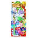 フィッシングゲームSTD ( 税別¥65×12個 ) 《 縁日 イベント 子ども会 子供会 夏祭り 景品 ノベルティ お祭り 問屋 》