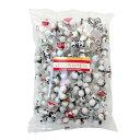 パンダのチョコレートボール(500g)(税別¥1200×1袋...