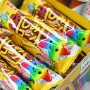 【駄菓子】しみチョココーン(税別¥27×30本)《縁日 イベント 子ども会 子供会 夏祭り 景品 ノベルティ お祭り 問屋 キッシーズ kishis》