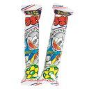 【駄菓子】うまい棒 シュガーラスク味(税別¥8×30本)《縁日 イベント 子ども会 子供会 夏祭り