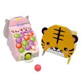 【駄菓子】うんチョコ(税別24×24個入)《縁日 イベント 子ども会 子供会 景品 ノベルティ お祭り》