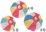 紙風船 5号(税別20×50個入)