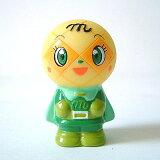 すくい人形 メロンパンナ(税別100×10個入)
