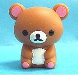 すくい人形 リラックマ(税別100×10個入)