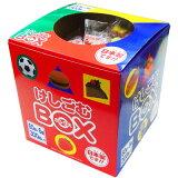 消しゴムBOX 300個入り(1箱)
