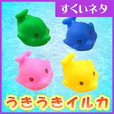 うきうきイルカ(税別20×50個入)