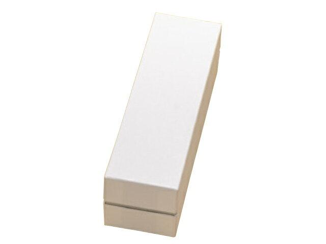 梅酒250ml・300ml専用 1本箱 白色