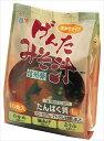 げんたみそ汁10食入/1袋