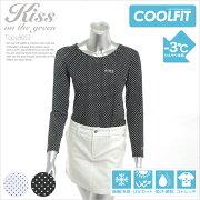 -3���Ђ���̊� COOL FiT�n�C�p�t�H�[�}���X�C���i�[�i���E���h�l�b�N�j�y�h�b�g�z