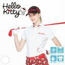 【代引手数料&送料無料】限定Hello Kittyコラボ キ...