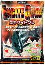 【釣り餌】【ヒロキュー】 エキサイトグレ約1.7kg 【グレ用集魚材】
