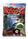 【釣り餌】【ヒロキュー】【配合餌】 海苔の力 約1.5kg 【グレ用集魚材】