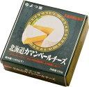 よつ葉 北海道カマンベールチーズ 100g