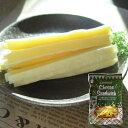 チーズサンドウィッチ72g【江戸屋】(おつまみ)(酒の肴)(珍味)