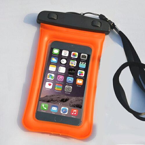 iphone6防水ケース防水カバー防水ポーチ
