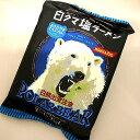 あさひやまどうぶつえん 白クマ塩ラーメン 『熊出没注意』塩味 《G》注文殺到につき発送までに4〜5日かかります。