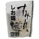 札幌すみれ【しお味】《1食入》《H》発送まで1週間ほどご予定願います