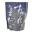 北海道札幌すみれ【醤油味】《1食入》《H》
