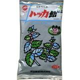 [300]著名的薄荷糖果Hokkaidou[ハッカ飴 【300】(dk-2 dk-3)]