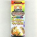 北海道限定札幌で大人気のカレー専門店マジックスパイススープカレーキャラメル