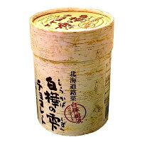 シラカバは北海道を代表する樹木!そもそもシラカバってどんな木?