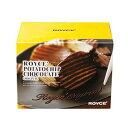 ロイズポテトチップチョコレートROYCEロイズの正規取扱店舗(dk-2dk-3)
