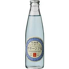 北海道ハイボール オホーツク塩 200ml※未成年者の飲酒は法律で禁止されております dk-2dk-3