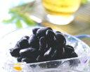 食品 - 【豆サラダ】おまぜやす京・丹波ぶどう黒豆