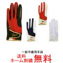 【ネーム刺繍無料】【A】久保田スラッガー 一般守備用手袋 片手用 S-1【送料無料/野球用品/グローブ】