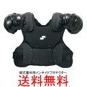 ★SSK(エスエスケイ) 硬式審判用インサイドプロテクター UPKP700【送料無料/野球用品】