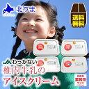 アイスクリームギフト/たっぷり業務用2000ml お徳用 お...