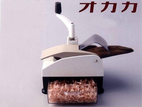 【オカカ7型の改良版】【かつおぶし削り】愛工業 かつおぶし削り オカカ (22011)( キッチンブランチ )