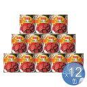 【箱入りセットでお買い得】Menu/メニュー社 ドライトマト・オイル漬け 800g<12缶セット> 【 ※ご注文後のキャンセル・返品・交換不可。 】