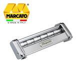 MARCATO�� ���ȥ饹�ѥ����ޥ��������ѥ��å��� 3.5mm ��ATL-150�ѡ�