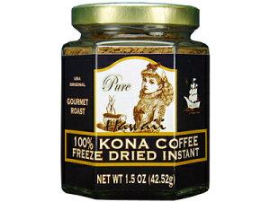インスタント コーヒー