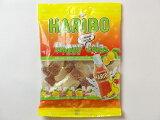 梁波特HARIBO 新鲜可乐【进口食品】[ハリボー HARIBO フレッシュコーラ【輸入食品】]
