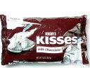 ハーシー チョコレート