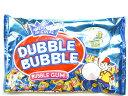 ダブルバブル バブルガム 1ポンドバッグ【輸入食品】