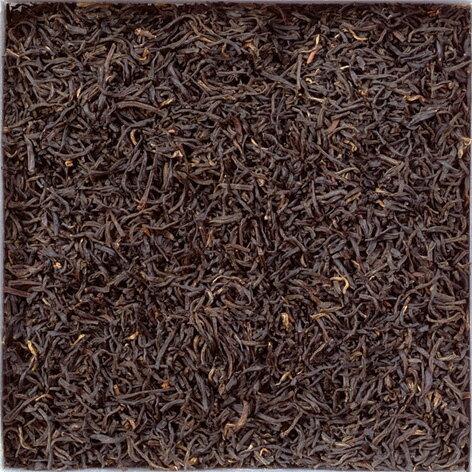送料無料ティーブティック 祁門紅茶(キーマンコウチャ)(特級)500g【輸入食品】